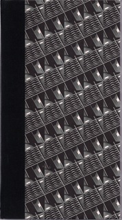 ENDGRAIN DESIGNS AND REPETITIONS. The Pattern Papers of John DePol. John DePol, Cathleen Baker