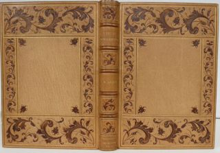 Biblia Innocentium:. John William Kelmscott Press. Mackail.